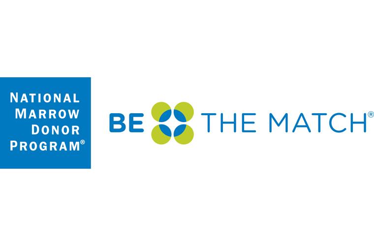 NMDP-BTM Dual Brand logo RGB