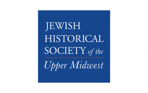 Jewish Historical Society of the Upper Midwest