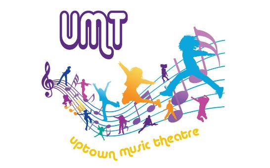 Delfeayo Marsalis' Uptown Music Theater