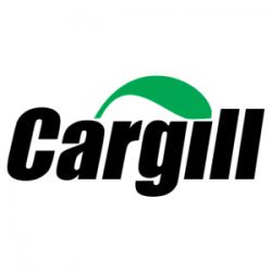 Cargill-logo