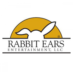 rabbit ears entertainment logo