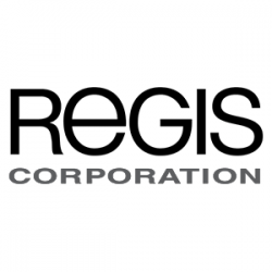 regis corporation logo