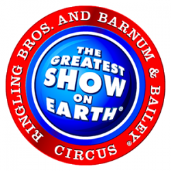 ringling bros and barnum and bailey logo